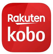 Sync your Kobo Books app for Android – Rakuten Kobo