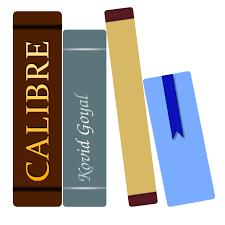 Calibre (software) - Wikipedia